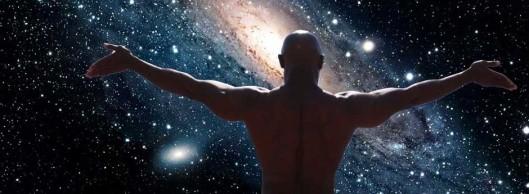 5bba2-uomogalassia