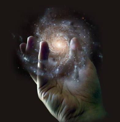 b1572-cosmos1