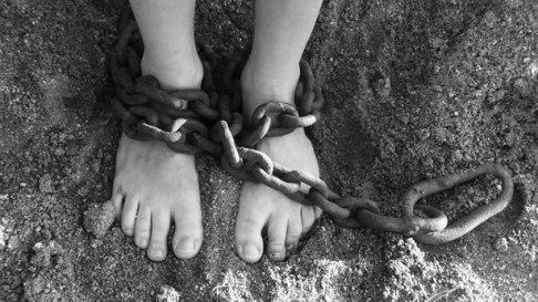 schiavo1