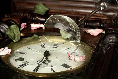 tempo cocci1