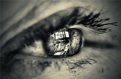 occhio13
