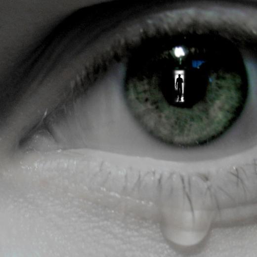 occhio5