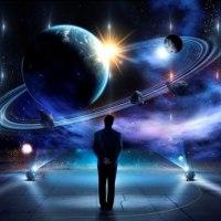 Universo 11