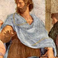 Filosofia.Contestazione 5