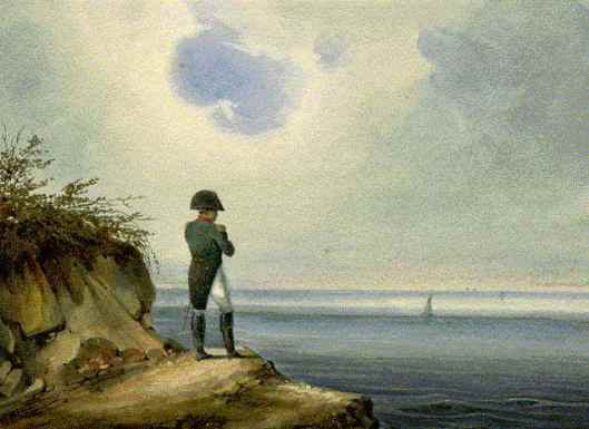 napoleone2