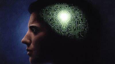 cervello21