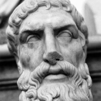 Filosofia. Contestazione 9