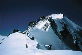 montagna6