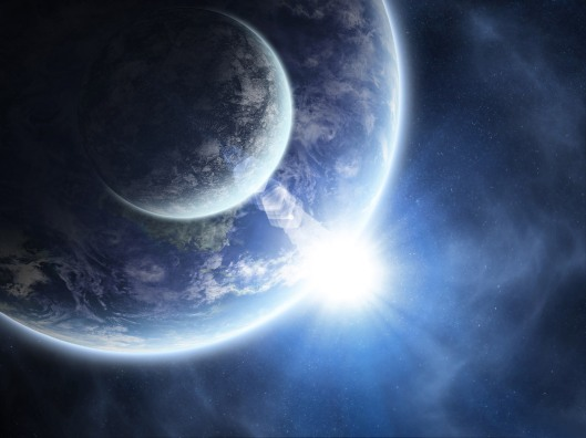 universo27