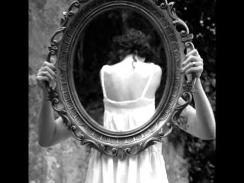 specchio39