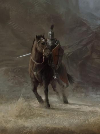 cavallo9