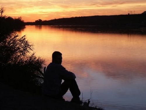 tramonto2jpg