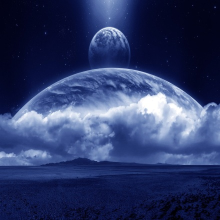 universo26