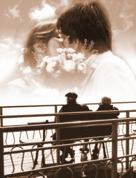 uomo e donna154