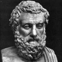 Filosofia. Contestazioni