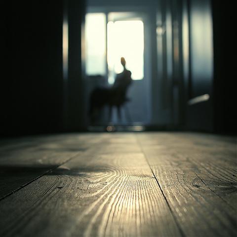 solitudine19