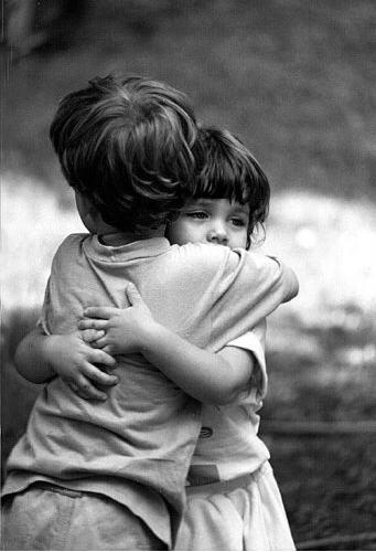 abbraccio17