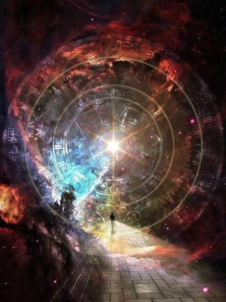 universo centro2