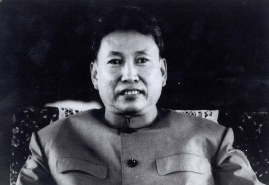 communista4.jpg