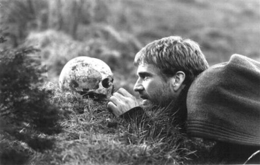 Hamlet.5jpg