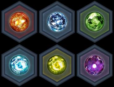sei elementi2.png