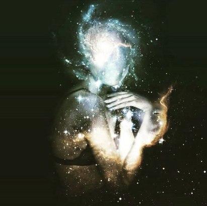 universo centro1
