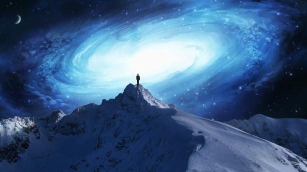 uomo universo2.jpg
