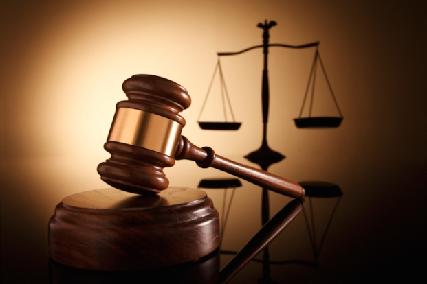 giustizia statua3.jpg
