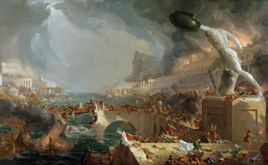 impero-romano-doccidente