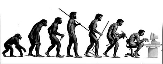 evoluzione2.jpg