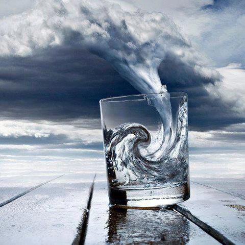 Bicchiere2.jpg