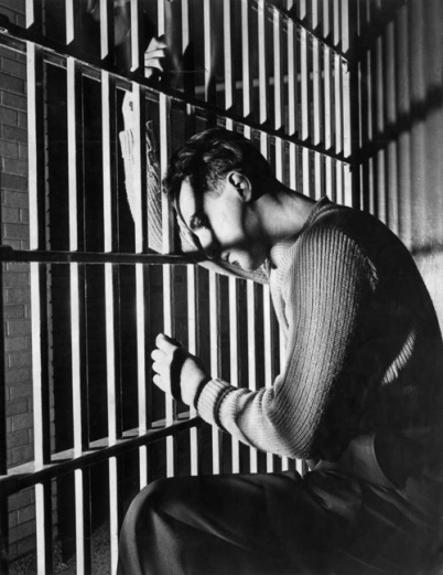 prigioniero3.jpg