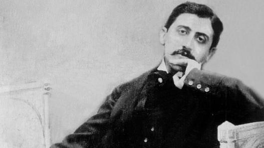 Proust-París-1919