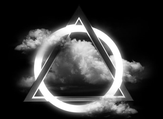 triangolo.jpg