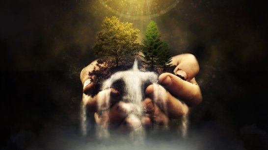mani-natura