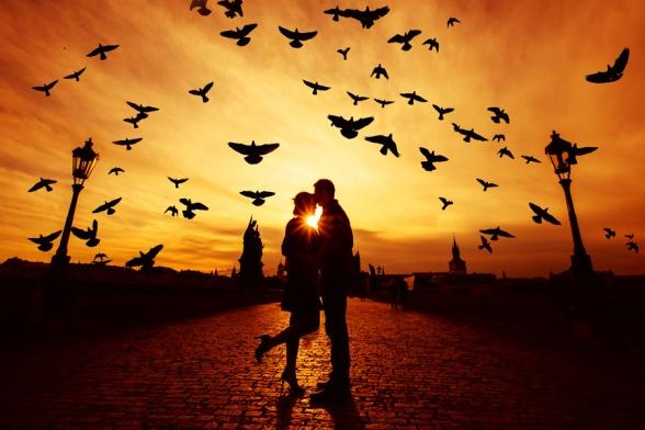uomo e donna245.jpg