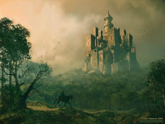 castello6.jpg