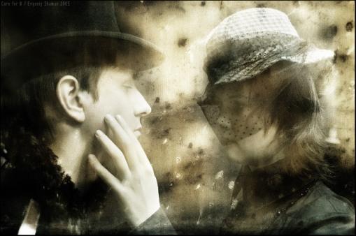 uomo e donna164.jpg
