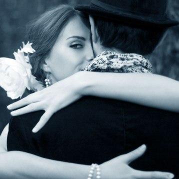 uomo e donna172.jpg