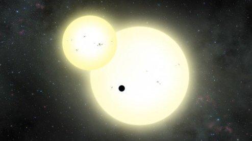 pianeta1