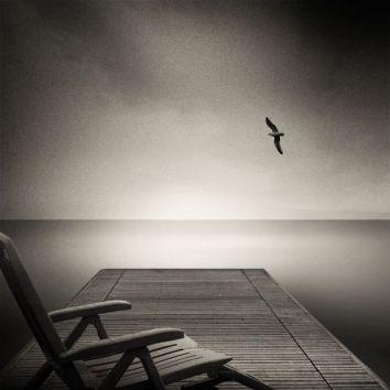 solitudine89