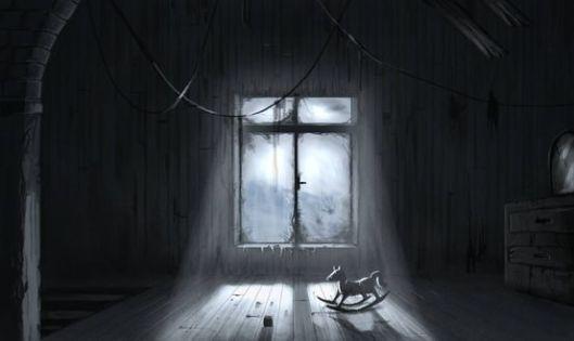 finestra12