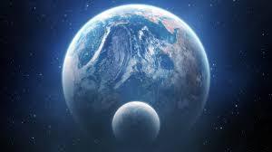 pianeta2