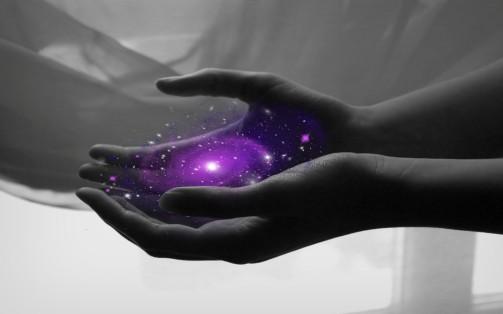 universo18.jpg