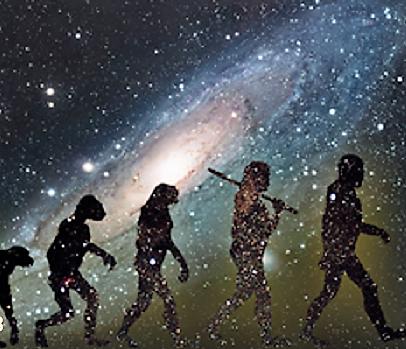 uomo-universo4