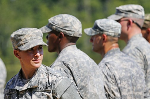 militare1.jpg