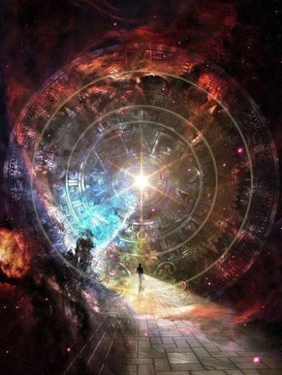 universo centro2.jpg