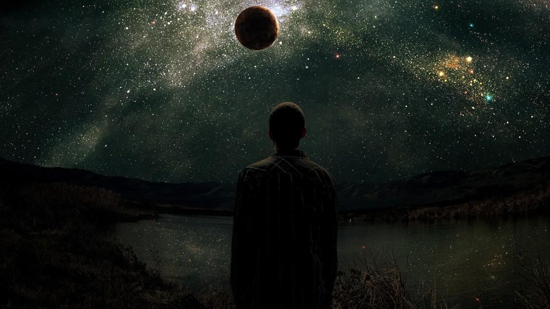 universo46.jpg