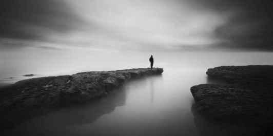 solitudine88