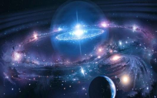universo7.jpg
